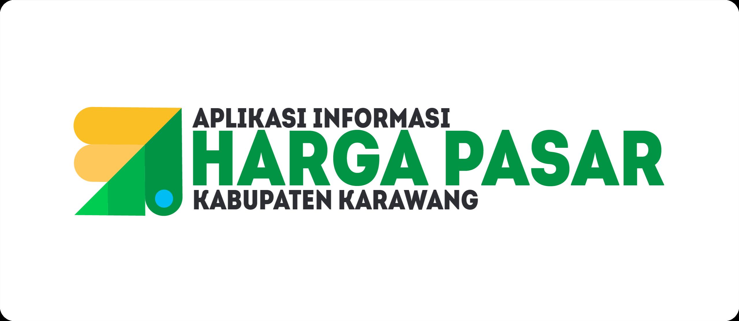 Harga Pasar Karawang