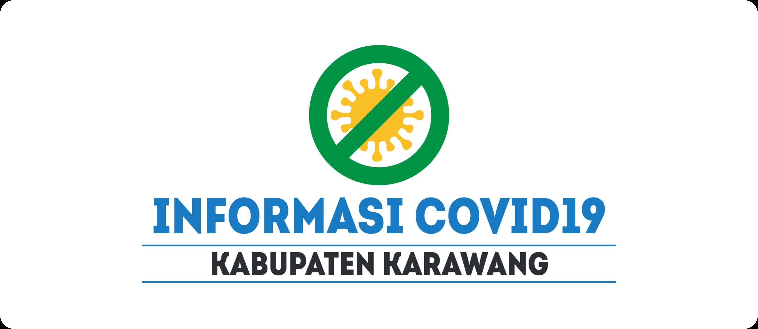 Situs Covid-19 Karawang