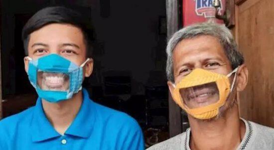 300 Lebih Guru di Karawang Terpapar Covid-19 sejak Pandemi, 20 Meninggal