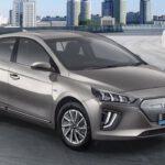 Hyundai dan LG Bangun Pabrik Baterai di Karawang, Produksi Dimulai 2024